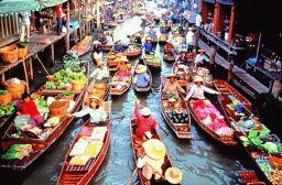 Asia_Thailand_BKK_Bangkok_Floating_Market2.jpg